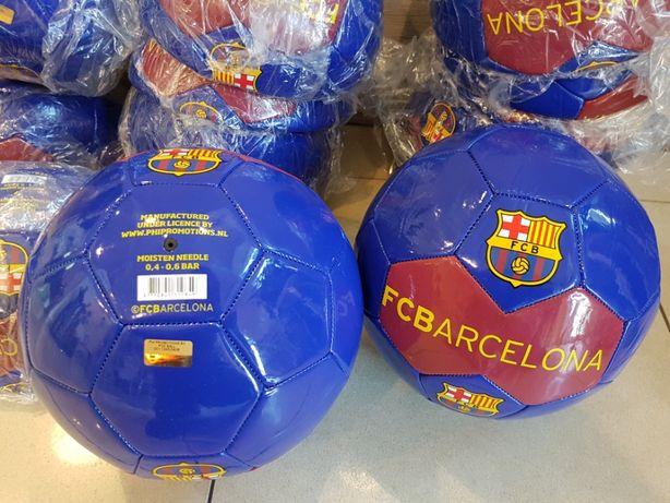 Piłka Nożna FC Barcelona Rozmiar standardowy 5