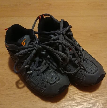 Buty dziecięce roziar 30