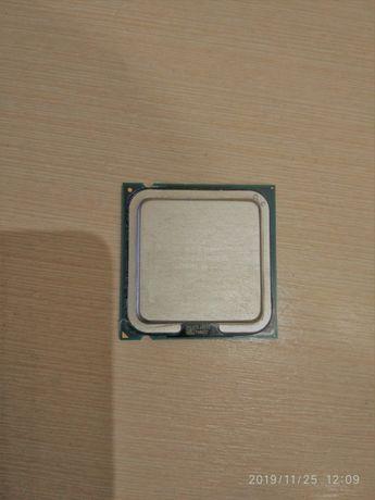Процессор Intel® Celeron® D 347 3,06 ГГц