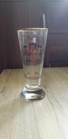 Kufel do piwa z Niemiec