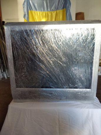 Телевизор цветной Sony