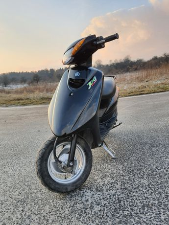 Yamaha Jog SA-36J( не Dio,Tact,Bws,Spy,Slider,Aerox,Neos)
