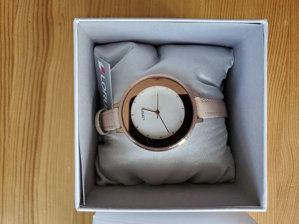Часы женские Lorus fashion RG224MX9