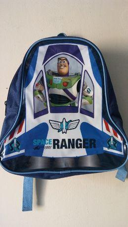 Plecak plecaczek TOY STORY 32 cm