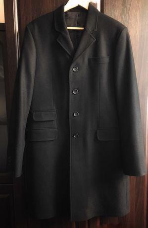 Пальто H&M чоловіче мужское