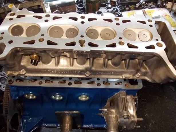 Мотор Двигатель ВАЗ без предоплаты