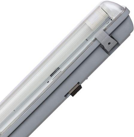 Lampa müller licht 60 cm Led Oprawa Hermetyczna Warsztatowa