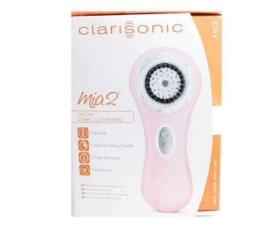 Clarisonic Mia 2 массажер щетка для глубокой очистки кожи