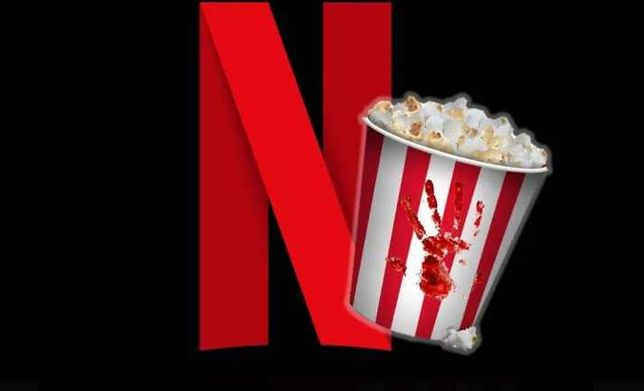 NETFLIX PREMIUM 4K UHD Polskie konto na 30 dni Gwarancja  HBO