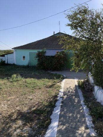 Продам действующую ферму 30км от Одессы