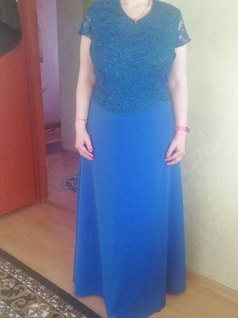 Плаття женское, 52 размер