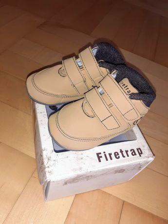 Firetrap 19 buty niechodki jesienne