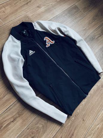 Adidas Бомбер