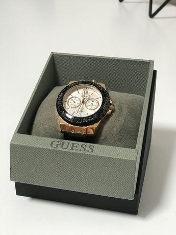 Женские часы Guess w0775l9