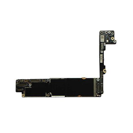 Motherboard Apple iPhone 8 Plus 256GB Original Usado