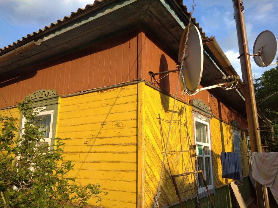 Жилой дом с удобствами Боровичи - изображение 1