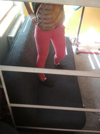 Spodnie kolor sprzedam