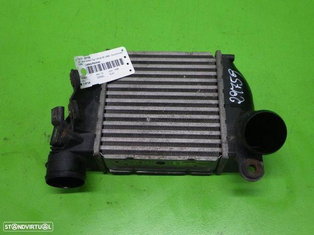VW: 1J0145803S Intercooler VW BORA Variant (1J6) 1.9 TDI