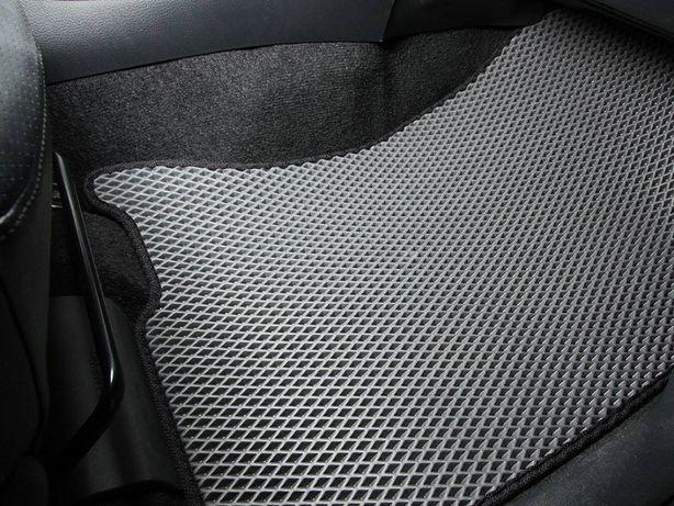 ЭВА лист для автомобильных ковриков (Уценка)