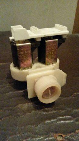 клапан Bosch