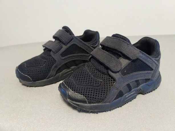 Adidas rozmiar 21, lekkie i wygodne