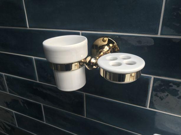 Продам аксессуар для ванной Devon&Devon Cavendish