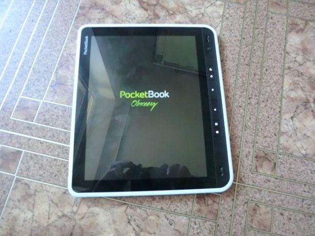Продам комплектыющие PocketBook A10