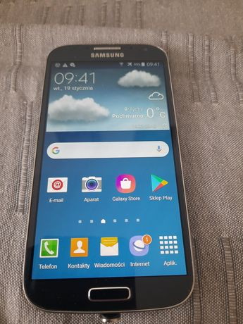 Samsung s4 ve gt-I9515