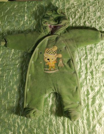 Продам недорого осенне- висенний костюм. В отличном состоянии!)
