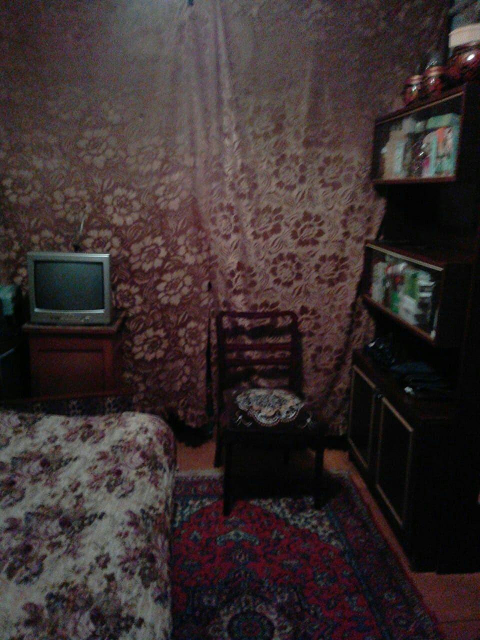 Сдается комната Феодосия на длительный срок