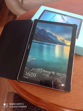Tablet Huawei T3 10