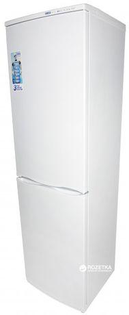 Холодильник ATLANT 6025-100 найвигідніша ціна і 3 роки гарантії.