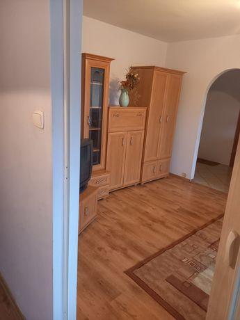 Sprzedam mieszkanie 2 pokojowe