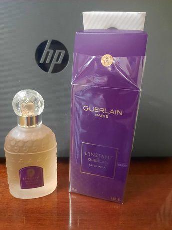 Guerlain L'Instant de Guerlain Eau de Parfum 50 ml