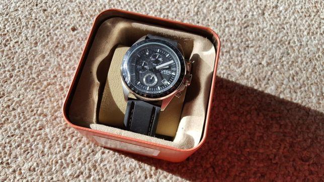 Мужские часы Fossil, оригинал