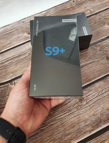 Samsung Galaxy s9+ S9+ plus Самсунг с9+ С9+ плюс blue