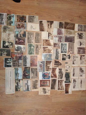 Откритки открытки