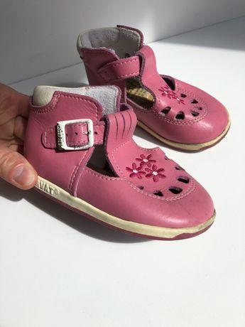 Туфли босоножки сандали туфлі босоніжки сандалі