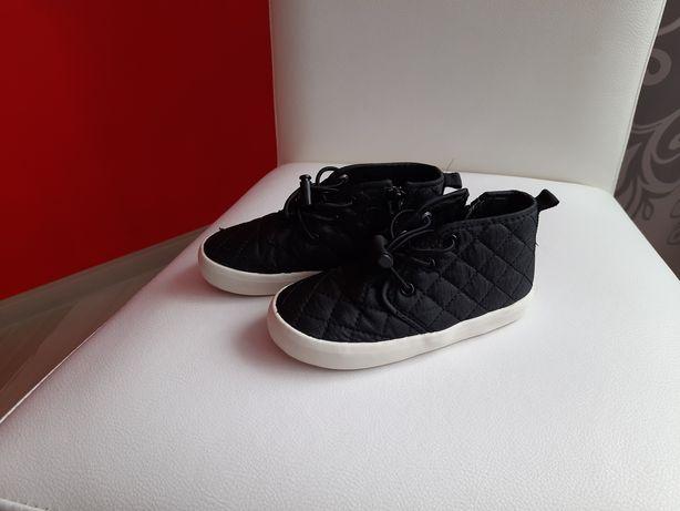 Дитяче взуття NEXT