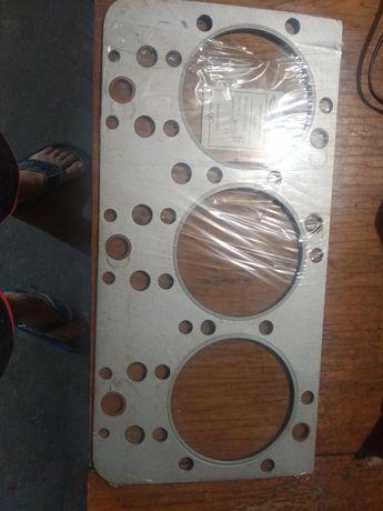 Комплект прокладок головки Andoria SW-680 Сталэва воля