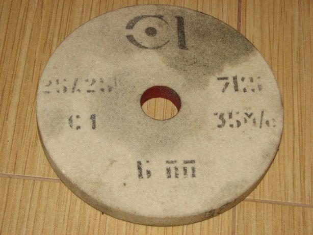 ściernica 200x20x32mm