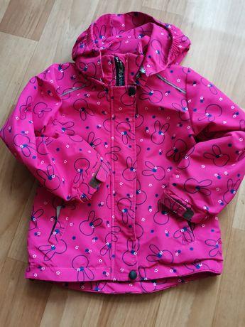 Термо куртка, ветровка