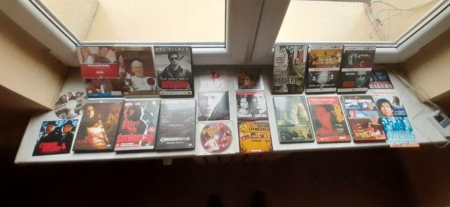 filmy na dvd 26 filmow