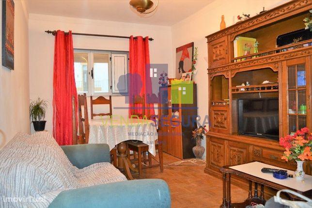 Apartamento T3 | Beja