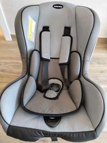 Cadeira auto 0-18kg