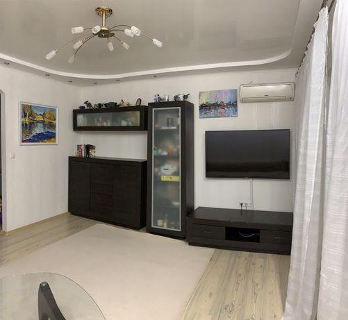 Продам 2х комнатную квартиру в кирпичом доме, ЖК Радужный, второй дом!