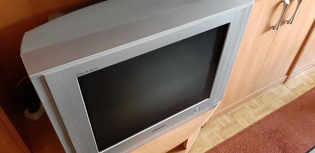Telewizor Samsung Plano