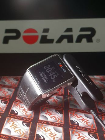 Zegarek Polar V800