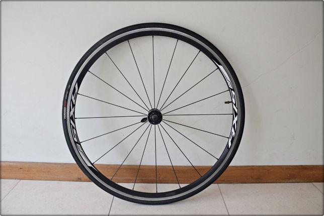 Rodas de Bicicleta de Estrada AXIS