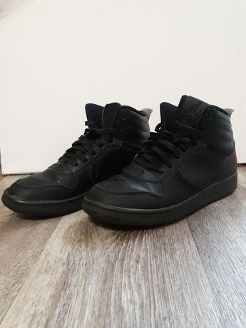 NIKE AIR Jordan (EUR 39)